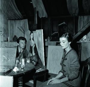 COPYRIGHT-1958-gaumont-france-astra-cinematografica-sandro-pallavicini-ind-cin-italie--ressources-2015-04-28_10-34-25_Amants de Montparnasse(les) 1003
