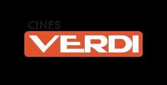 logo_CV-01